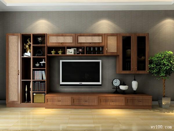 欧式电视柜效果图2016-电视柜效果图大全|电视柜款式效果图|现代电视图片